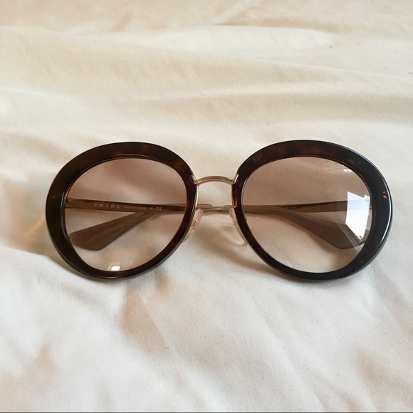 92e8091ad5d promo code for how much do prada sunglasses cost 8856f 239a7